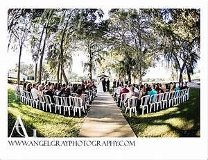 Queen39s Harbour Jacksonville Wedding Jessica And Bryan