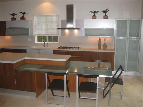 italian kitchens cabinets cherrywood kitchen designs talentneeds 2014