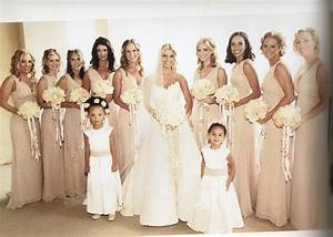 jessica simpson wedding wedding pictures With jessica simpson wedding dress