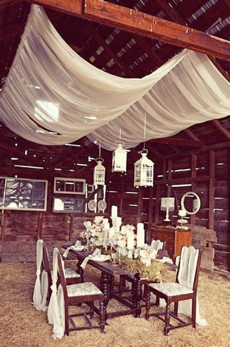 25 best ideas about fabric ceiling on fabric - Draping Cloth On Ceiling