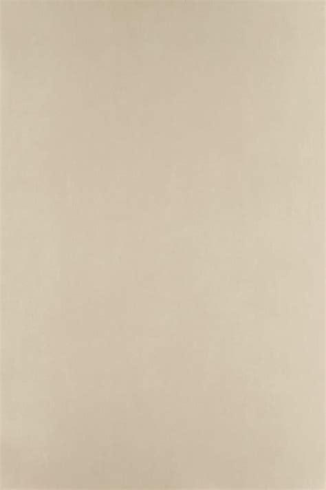 tapete zum abwischen robuste unitapete felix in beige f 252 r das kinderzimmer