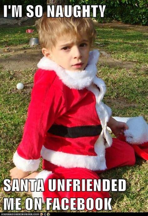 Christmas Memes Funny - funny christmas memes 24 pics