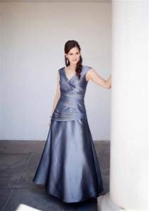 designer dresses for wedding guests With boutique dresses for wedding guests