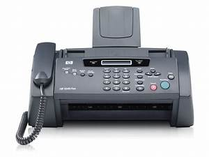 hackaday forums o view topic how to turn a fax machine With where can i fax documents cheap