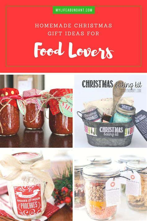 christmas gift ideas for anybody gift ideas for everyone my abundant