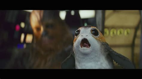 Porg Memes - best funniest porg memes inspired by new star wars the last jedi trailer designtaxi com