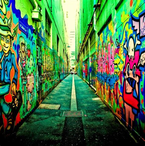 Free Graffiti Wallpapers (40 Wallpapers)  Adorable Wallpapers