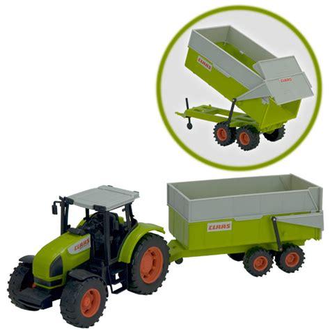 siege tracteur tracteur class articulé motor co farm king jouet