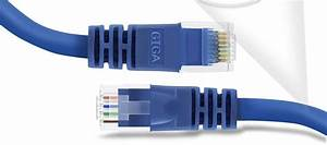 Cat 5 Vs Cat 6 Ethernet Cables  Which Of These Suits You Best
