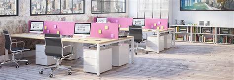fabricant mobilier de bureau fabricant français de mobilier de bureau buronomic