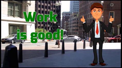york careers  alternative career coaching
