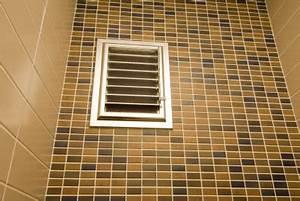 Lüftung Bad Ohne Fenster : bad ohne fenster so sorgen sie f r gute bel ftung ~ Indierocktalk.com Haus und Dekorationen
