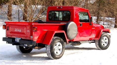 jeep brute  isnt  brute      brute