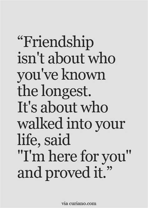 quotes  friends ideas  pinterest quotes