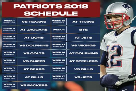 top  tuesday predictions   season boston sports