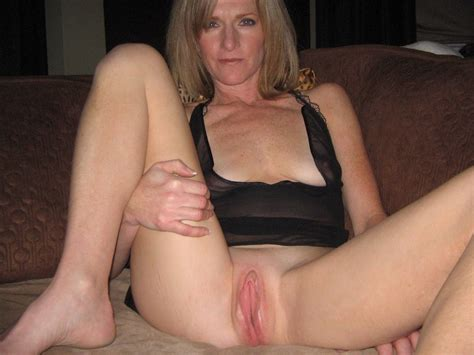001  In Gallery Milf Wife Pussy And Ass Picture 3