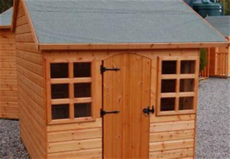 was kostet eine baugenehmigung für ein gartenhaus gartenhaus dachpappe 187 diese stehen zur auswahl