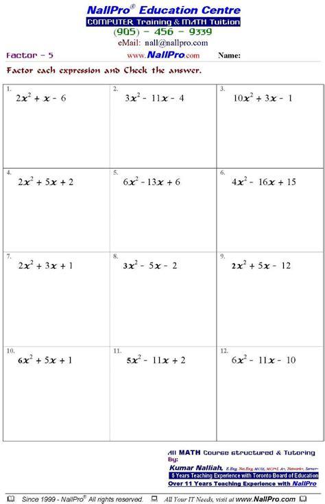 grade  mathematics