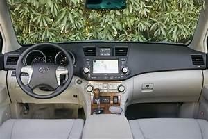 Toyota Highlander Pocket Reference Guide 2005 Download