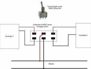 Image Result For Dpdt Switch Wire Diagram  With Images