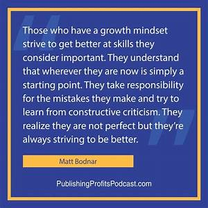 105: Self-Awareness and Emotional Intelligence with Matt ...