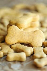 22 homemade dog treat recipes your pup will beg for fun With peanut butter dog chews