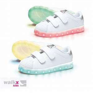 Aldi Angebot Aktuell : walkx sneaker mit led leuchtsohle von aldi nord ansehen ~ Orissabook.com Haus und Dekorationen