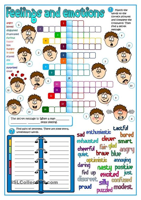 1000+ Ideas About Emotions Activities On Pinterest  Zones Of Regulation, Feelings And Emotions