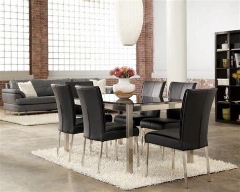 canadian design furniture st kitchener home style furniture kitchener on 2 4220 king st e 9377