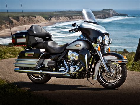 Harley Davidson Glide Backgrounds wallpapers harley davidson ultra classic electra glide