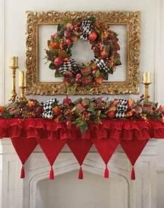Christmas 2015 Decorations Ideas Pinterest