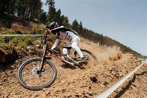 downhill mountain bikes  top