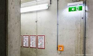 Rettungsleitern Für Den Brandfall : hoyer brandschutz gmbh kostenloser download von ~ Lizthompson.info Haus und Dekorationen