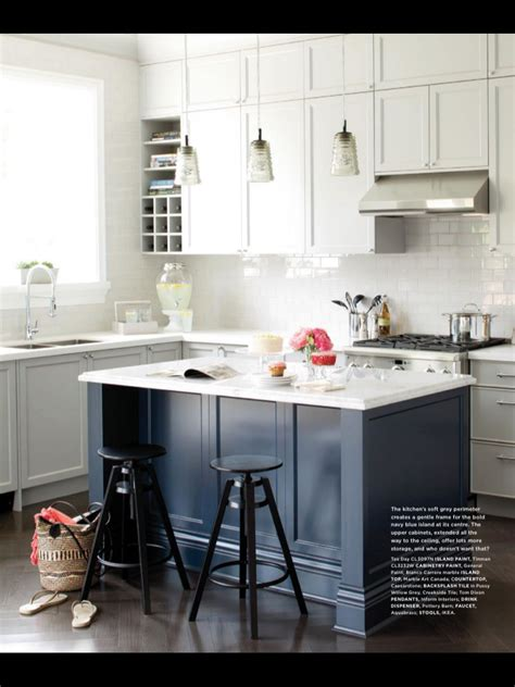 furniture beautiful lowes kitchen islands  cool