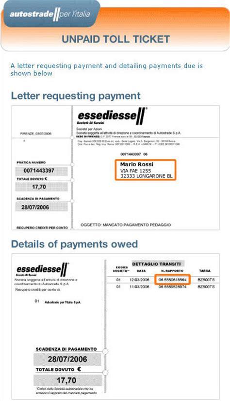 если оплата произведена банковской картой как провести возврат