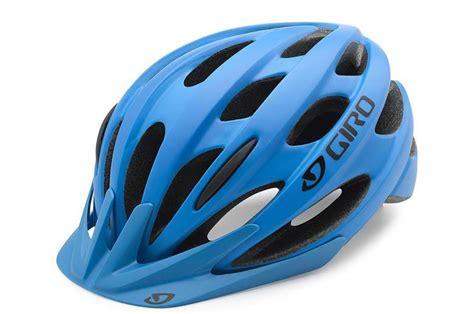 aneka pilihan helm road rekomendasi kado natal untuk si hobi bersepeda