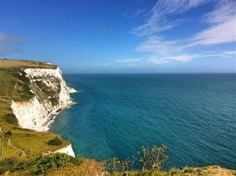 The White Cliffs of Dover - 2020 All You Need to Know ...