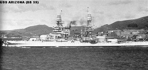world battleships list  dreadnought battleships