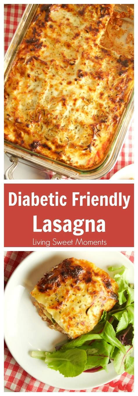 100 diabetic dinner recipes on pinterest ground beef