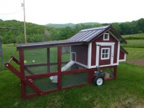 ideas for kitchen cabinet doors how to build a chicken tractor diy projects for everyone