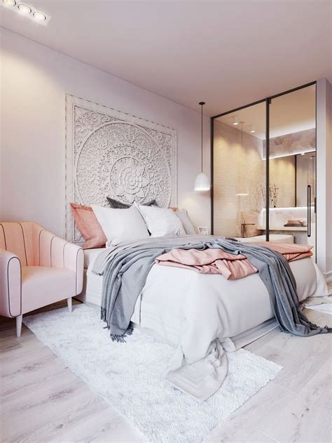 pintrest bedrooms 25 best ideas about bedroom on chic