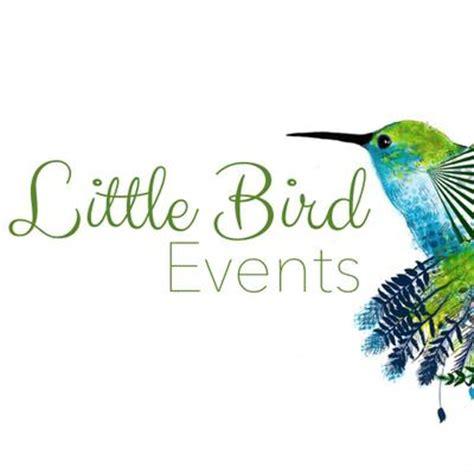 little bird events ltlbirdevents twitter