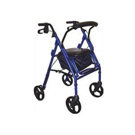 Best Rollator Transport Chair by Drive Duet Transport Chair And Rollator Drive