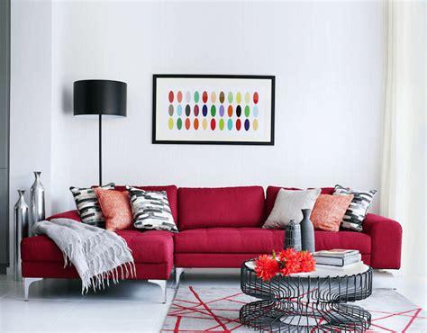 passt rot und grün zusammen 1001 ideen zum thema welche farben passen zusammen