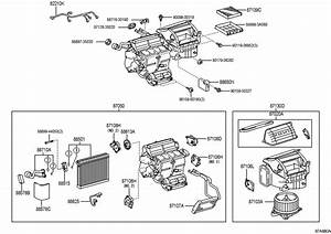2000 Lexus Gs300 Exhaust Diagram