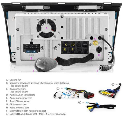 mazda  bk car dvd gps player stereo radio head unit sat nav navi usb mp cd ebay