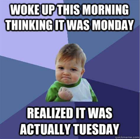 Tuesday Memes - its tuesday quotes quotesgram