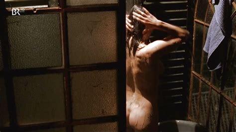 morgenbrunnen, mary ann nackt