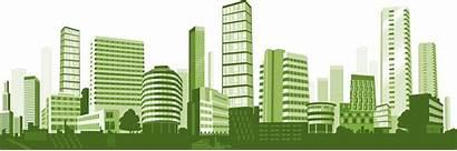Building Buildings Avalon Gresb Human Introduce Consulenza