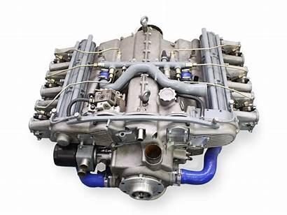 Engines Aircraft Cmd Loncin Engine Campania Avio